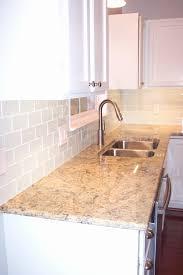 Installing Subway Tile Backsplash In Kitchen 12 Installing Subway Tile Backsplash In Kitchen Tile