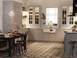 Traditional Kitchen Lighting 22 Awesome Traditional Kitchen Lighting Ideas