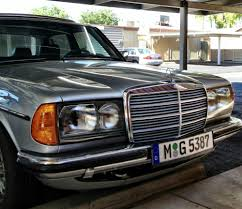 mercedes w123 mercedes and lowrider pinterest mercedes benz