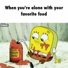 Spongebob Krabby Patty Meme - krabby patty gifs wifflegif