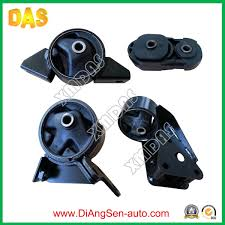 nissan maxima engine mount nissan b13 engine mount nissan engine problems and solutions