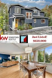 best 25 seattle homes for sale ideas on pinterest tiny house