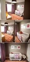 30 best nursery ideas images on pinterest nursery ideas baby