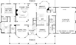 different house plans different house plans home decor 2018