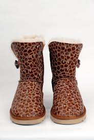 ugg sale at office ugg ugg boots ugg bailey button 5803 discount up to 55