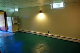 green floor paint ideas for basement flooring flooring ideas