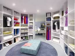 best walk in closets plush design best closet ideas dansupport