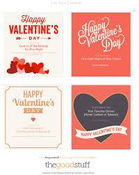exclusive printable valentine coupons thegoodstuff