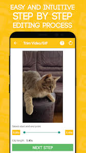 Video Meme Creator - video gif memes free by zombodroid 8 app in meme creator
