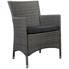 Patio Lounge Chair Cushions Patio Lounge Chairs Wayfair Deep Seat Patio Chair Cushions Twinkle