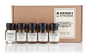 Bathtub Gin Reviews Bathtub Gin Range Expertly Reviewed On Gin Foundry