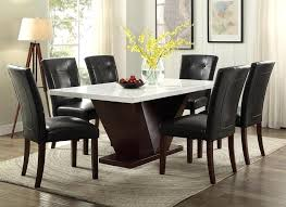 dining room table sets with leaf kitchen table sets with leaf 7 piece counter height dining set with