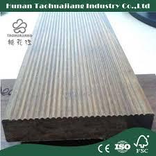 eco forest flooring flooring designs