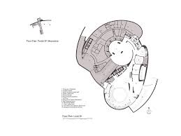 planetarium floor plan u2013 meze blog