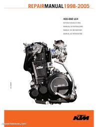 99 ktm wiring diagram headlight no worky on ktm lc enduro