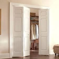 home depot solid interior door home depot interior doors smooth lite solid primed pine