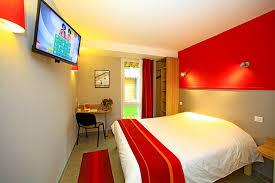 chambre gratuite chambre hotel albizia sarlat