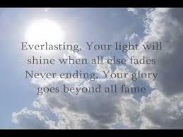 Father Of Lights Lyrics 17 Best Images About Lyrics U0026 Artist On Pinterest Holy Spirit