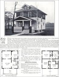 foursquare house plans plans foursquare house plans plan architectures four style home s