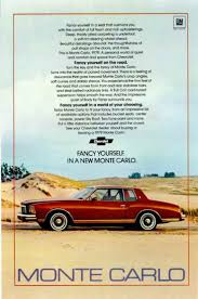 Chevy Home Decor 69 Best Chevy Advertising Images On Pinterest Vintage Cars