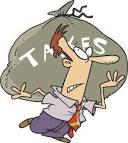 Fiscalité, Comptabilité, Audit - Tunisie
