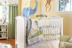 28 jungle nursery ideas monkey themed nurseries webby