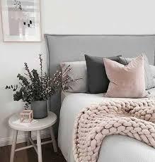 chambre grise et poudré deco chambre gris et des photos deco chambre gris et avec