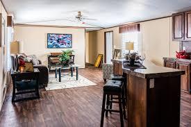 fleetwood manufactured home floor plans velocity model ve16723v manufactured home floor plan or modular