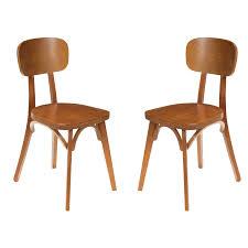 chaises hautes cuisine fly chaises hautes cuisine fly kiefla co