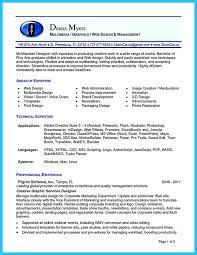 modern resume template free 2016 turbo animation resume template billybullock us