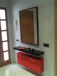 recibidores con trones de ikea u2013 nazarm com