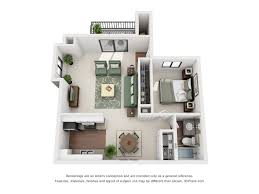 escondido rental floor plans summit apartments explore our unique 3 d floor plans