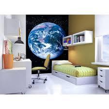 wall planet earth space globe wallpaper mural 1 58m x 2 32m 1 wall planet earth space globe wallpaper mural 1 58m x 2 32m