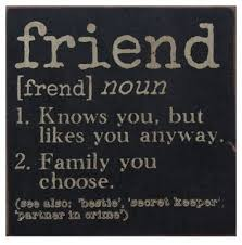 Lightly Definition Nice Friendship Quotes Definition Sign Friend Check More At Http