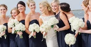 What Is A Galley Kitchen - zofia u0026 co photography u2013 modern nantucket wedding photographers