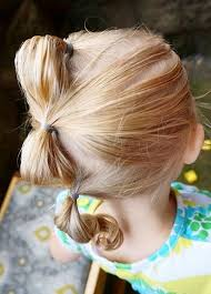 toddler hair 20 adorable toddler girl hairstyles