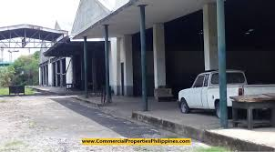 warehouse for sale in paranaque metro manila u2013 commercial real