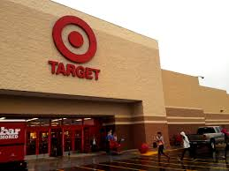 black friday target leesburg retail giant target passing on brunswick county for now port