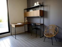 bureau pour chambre de fille aurélie berthet 2013 bureau pour la chambre d une fille