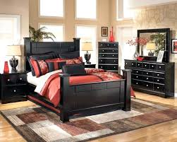 american freight bedroom sets american freight bedroom set cheap bedroom sets with mattress