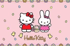 hello kitty wallpaper screensavers hello kitty wallpapers download wallpapers