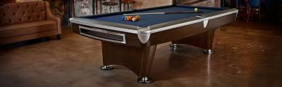 brunswick brighton pool table brunswick billiards home