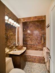 Small Bathroom Ideas With Tub Simple Small Apartment Design Ideas Great Ideas To 28 Design