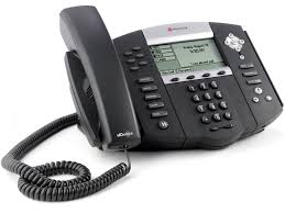 4 tips for choosing the right business phone system computer