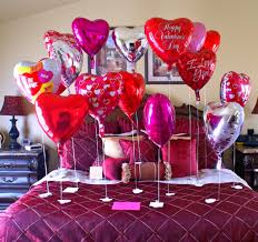 valentines day ideas for bedroom decorating ideas for couples s day bedroom