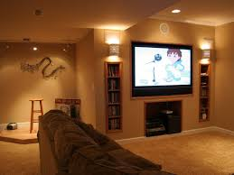 Home Design Game Levels Interior Amazing Basement Remodel Ideas Lower Level Game Room