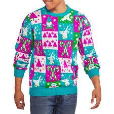 sweater walmart multicolor s sweater walmart com
