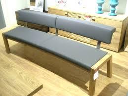 Indoor Wood Storage Bench Plans Indoor Wooden Bench Diy Outdoor by Curved Bench Seating Indoor Wooden Gammaphibetaocu Com
