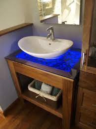 bathroom vanity tops ideas stunning creative of diy vanity top 10 diy ideas for bathroom