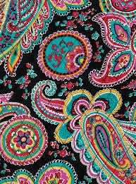 vera bradley home decor parisian paisley vera bradley 2015 patterns pinterest vera